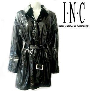 INC International Concepts